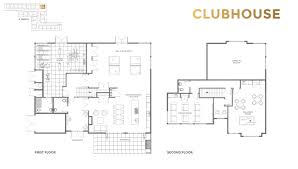 floor plans dayton avenue