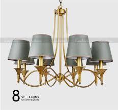 Light Fixtures Chandeliers Vintage Home Lighting Chandeliers Indoor Bedroom Light Fixtures