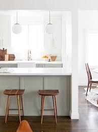 kitchen styling ideas chic everyday lifestyle inspiration and advice mydomaine