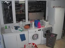 cuisine buanderie cuisine salle a manger 9 salle d eau wc sous sol buanderie