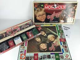 monopoly the godfather edition board monopoly and gaming