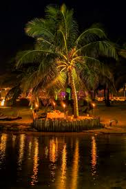 38 best belize images on pinterest belize cheap hotels and