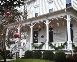 Christmas Decorations Wholesale In Philadelphia by 53 Best Outdoor Holiday Lights Images On Pinterest Christmas