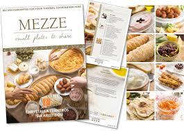 ebook cuisine mezze print book ebook fayi