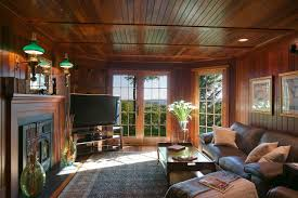 Vermont Home Design Ideas by Pheasant Hill A Luxury Home For Sale In Shelburne Vermont