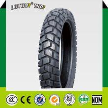 Adventure Motorcycle Tires 42 Best Lotour Motorcycle Tires Manufacturer Images On Pinterest