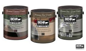 behr interior paints colors palette and exterior color swatch