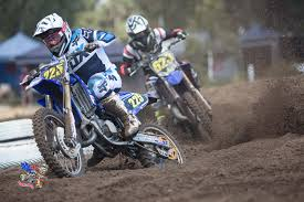 junior motocross racing australian junior motocross gallery c mcnews com au