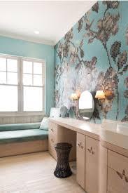 Powder Rooms 68 Best Lra Bathrooms U0026 Powder Rooms Images On Pinterest
