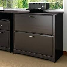 Locking Lateral File Cabinet Locking Lateral File Cabinet Within Wooden With Lock Wood