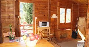 mobil home 1 chambre location chalet 1 chambre location mobile home tourrettes sur loup
