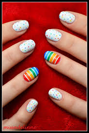 15 best nail designs images on pinterest make up hairstyles and