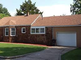 2 Bedroom House To Rent In Coventry Bartlesville Real Estate Bartlesville Ok Homes For Sale Zillow