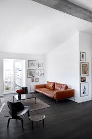 20 examples of minimal interior design 18 minimal interiors