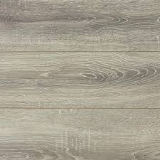 Why Would Laminate Flooring Buckle Pergo Outlast Graceland Oak 10 Mm Thick X 7 1 2 In Wide X 54 11