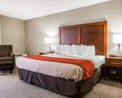 perimeter mall hotel comfort inn sandy springs atlanta