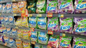Sabun Boom deterjen turun harga di hypermat daia putih 1 8 kg hanya rp 19 390