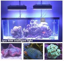 3 watt led aquarium lights evo 36 timer led aquarium light coral reef saltwater nano 24x 3w 3