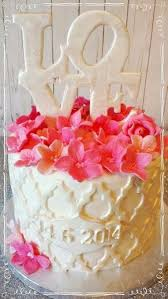 69 best wedding cake u0027s by inge u0027s cup u0026cake factory images on