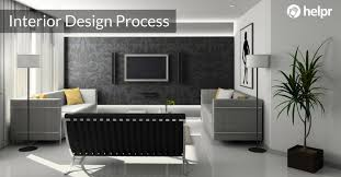 Home Interiors In Chennai Home Interior Designs Everything You Need To Know About The Process
