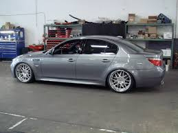 336 best bmw m5 e60 images on pinterest car awesome and car mods