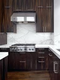 laminate kitchen backsplash laminate backsplash view size painting laminate kitchen