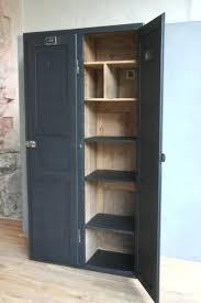 ikea meuble chambre armoire chambre ado ado mans photo meuble chambre adolescent ikea
