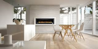 White Laminate Flooring Ikea Decorating Cozy Kahrs Flooring With White Baseboard And Napoleon
