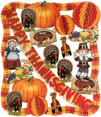 happy thanksgiving sounds like nashville uk