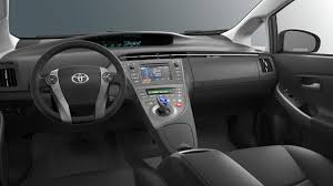toyota prius leases toyota prius deals in southern california cut lease to electric