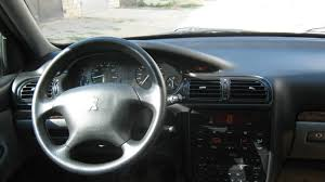 2000 peugeot 406 pictures 1800cc gasoline ff manual for sale