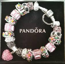 european bead charm bracelet images 9 best pandora charm bracelets images pandora jpg