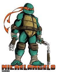 166 mikey images teenage mutant ninja turtles