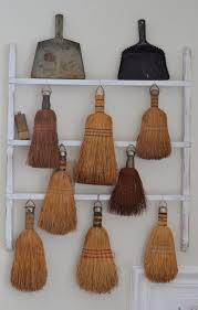 Carpet Dolly Home Depot by 25 Unique Brooms And Brushes Ideas On Pinterest Outdoor Brooms