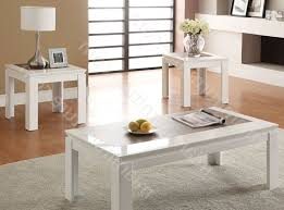 coffee table sale 3 coffee table sets with x design 3 piece