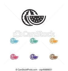 symbole cuisine plat prime symbole cuisine isolé illustration élément