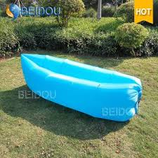 china 2017 new premium lamac hangout sleep laybag lounger
