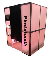booth rental enclosed photo booth rental photo photobooth llc