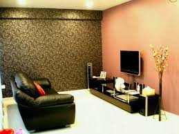 home interior design indian style living room interior design photo gallery simple interior