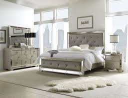 bedroom sets for full size bed full bedroom furniture solid wood bathroom vanity mirror with light