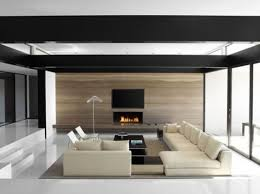 living room designs 30 adorable minimalist living room designs digsdigs
