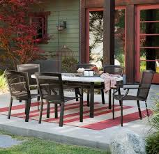 Coast Outdoor Furniture by 84 Best Transitional Images On Pinterest Jordans Brown Jordan
