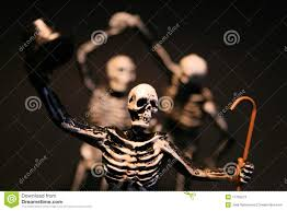 halloween dancing skeleton dancing skeleton stock photos images u0026 pictures 98 images