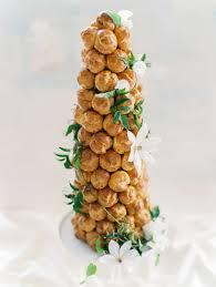 wedding cake essex eleventh hour bakery wedding cake essex vt weddingwire