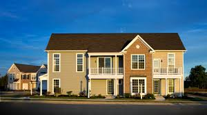 kelly moore exterior paint color best art of graphics online