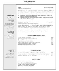 teacher resume cover letter peer tutor cover letter 6 resume education bursary cover letter sample introduction