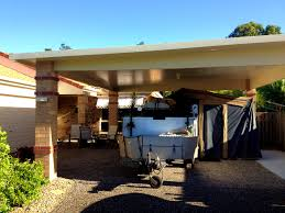 100 garage carport plans how to design carport designs