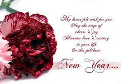 greeting for new year 25 best wishes greetings and messages for happy new year happy