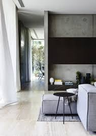 Modern Rugs Melbourne by Workroom Designs A Contemporary Home In Melbourne Australia