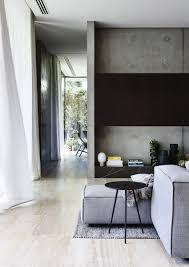 Contemporary House Designs Melbourne Workroom Designs A Contemporary Home In Melbourne Australia